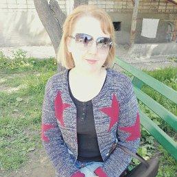 валентина, 41 год, Глухов