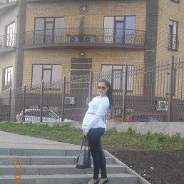Ольга, 27 лет, Камбарка