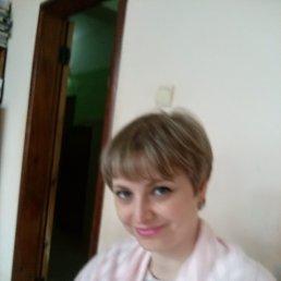 Мария, 34 года, Гусь-Хрустальный - фото 5