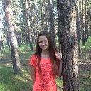 Фото Людмила, Киров, 26 лет - добавлено 29 июня 2017