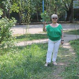 ЛУКЕРЬЯ, 56 лет, Челябинск