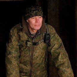 Валерий Евгеньевич, 53 года, Себеж