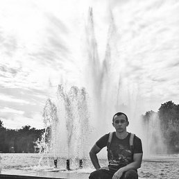 Ivan, 30 лет, Глухов