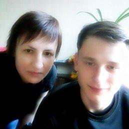 инна, 42 года, Авдеевка