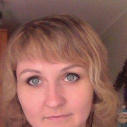 Елена, 37 лет, Щербинка