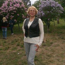 Луиза, 57 лет, Варва