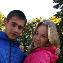 Анна, 24 года, Конотоп