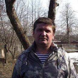 владимир, 44 года, Инза