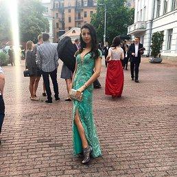 Maryana, 20 лет, Бровары