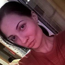 Валентина, 28 лет, Полевской