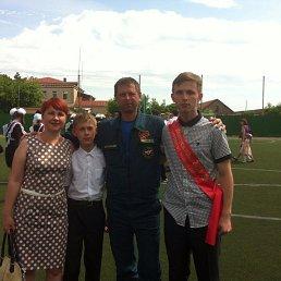 Роман, 46 лет, Хвалынск