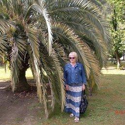 Ольга, 58 лет, Муром