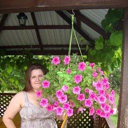 Юлия, 26 лет, Курск