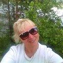 Фото Галина, Лесной, 48 лет - добавлено 24 июля 2017 в альбом «Мои фотографии»