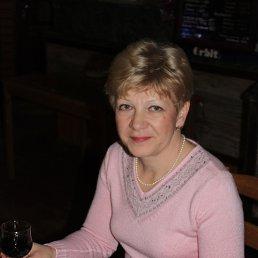Елена, 52 года, Рощино