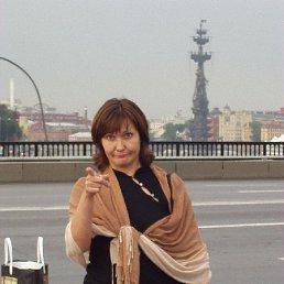Ольга, 55 лет, Протвино