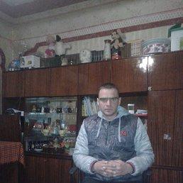 юра, 33 года, Люботин