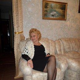 Екатерина, , Полтава