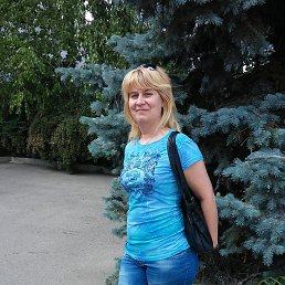 светик, 42 года, Кременчуг