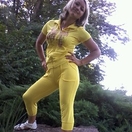 Світлана Хмарук, 33 года, Бершадь