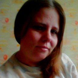 Лиза, Ярославль, 33 года
