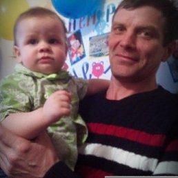 Владимир, 44 года, Купянск Узловой