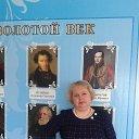Фото Виктория, Павлодар, 48 лет - добавлено 12 апреля 2017 в альбом «Мои фотографии»