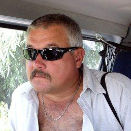 Костя, 57 лет, Горишние Плавни