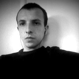 Богдан, 22 года, Хмельницкий