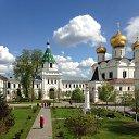 Фото Солнышко, Москва - добавлено 25 мая 2017