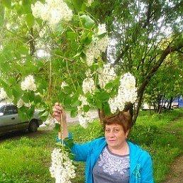 Инна, 57 лет, Каменское