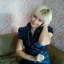 Анастасия, 36 лет, Новоалтайск
