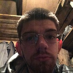 Алексей, 24 года, Мурмаши