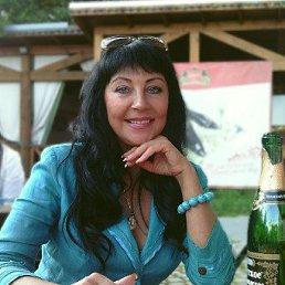 Наталья, 58 лет, Москва