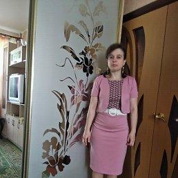 Людмила, 43 года, Ступино