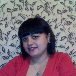 Ирина, 26 лет, Свердловск