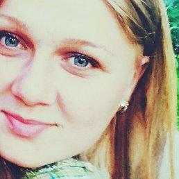 Яна, 24 года, Шепетовка