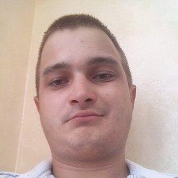 Вася, 25 лет, Светловодск