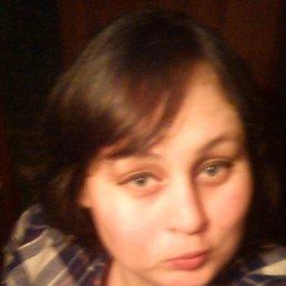 Ольга, 30 лет, Реутов