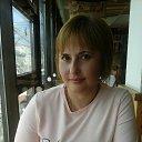 Фото Larisa, Кишинев - добавлено 7 апреля 2017