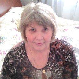 Елена, 56 лет, Нижний Новгород