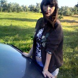 Яна, 22 года, Мелитополь