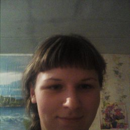 Ирина, 29 лет, Юрга