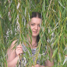 Анастасия, 32 года, Сальск