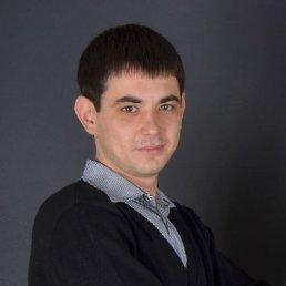 ДОБРЫЙ, 33 года, Николаевка