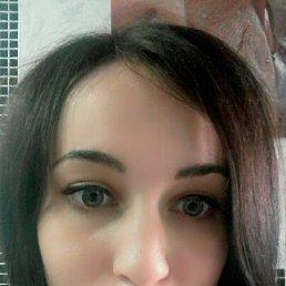 Анастасия, 26 лет, Елец
