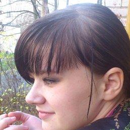 Аня, 29 лет, Сосновый Бор