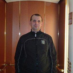 Слава, 42 года, Свалява