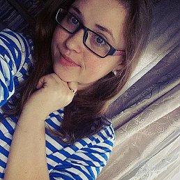 Ксения, 22 года, Самара