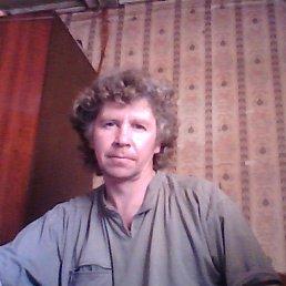 Юшков 89811600752, 52 года, Волосово